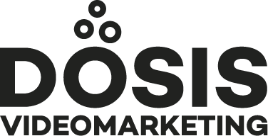 Dosis Video Marketing