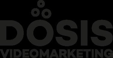 Dosis Video Marketing