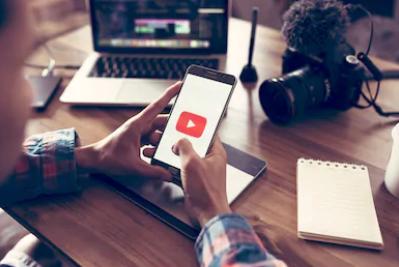 Producimos videos para reforzar la marca de la empresa. El video branding es la fuerza de tu imagen corporativa