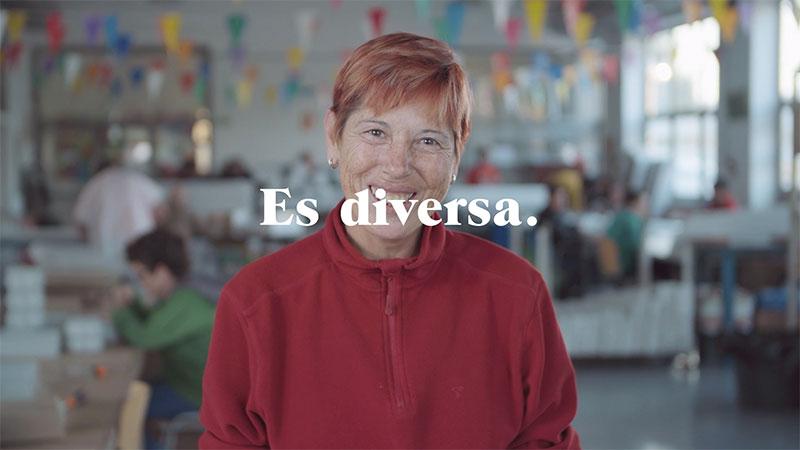 video-promocional-fundacion-valentia/