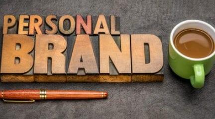 video-corporativo-marca-personal