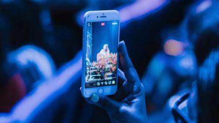 Tendencias video marketing 2022